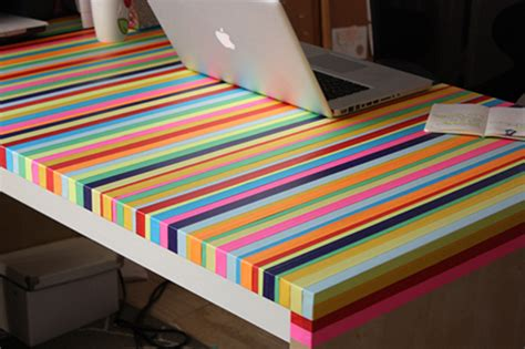 modern craft projects 11 simple diy craft ideas for adults snappy pixels