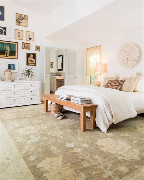 area rugs for bedroom 1000 ideas about bedroom area rugs on