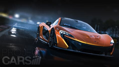 2 Car Wallpaper by Project Cars Wallpapers Pictures Images