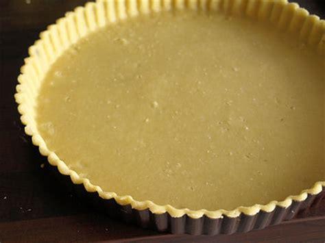 p 226 te 224 tarte 171 cookismo recettes saines faciles et inventives