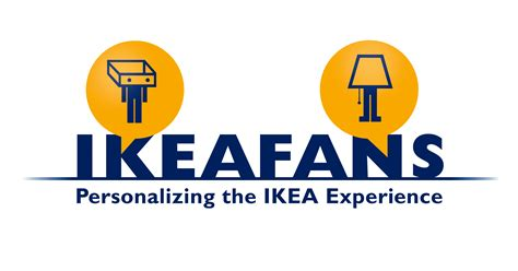 ikea fans fans score coveted 2011 ikea catalogs two weeks in advance