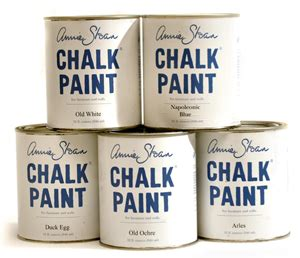 chalkboard paint brands tlc vintage collection a few tips on using our paint