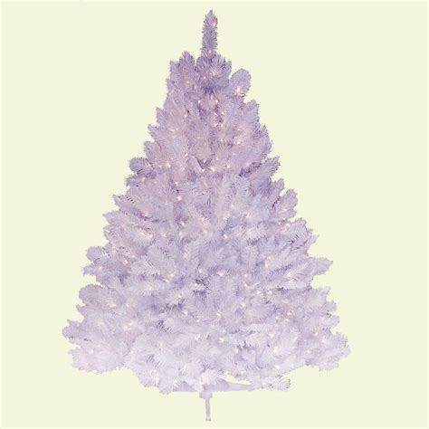 4 ft white tree 3 ft white tree 28 images shop vickerman 3 ft pre lit