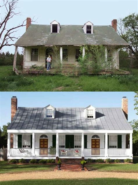 before and after small home 25 best ideas about ranch house remodel on