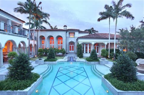 boca raton luxury homes luxury house florida palm beach boca raton le lac 1000by