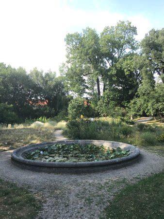 Botanischer Garten Der Universität Wien Wien österreich by Botanischer Garten Wien Aktuelle 2017 Lohnt Es Sich