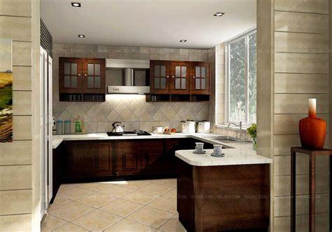 kitchen design 3d kitchen 3d rendering kitchen design 3d view designer