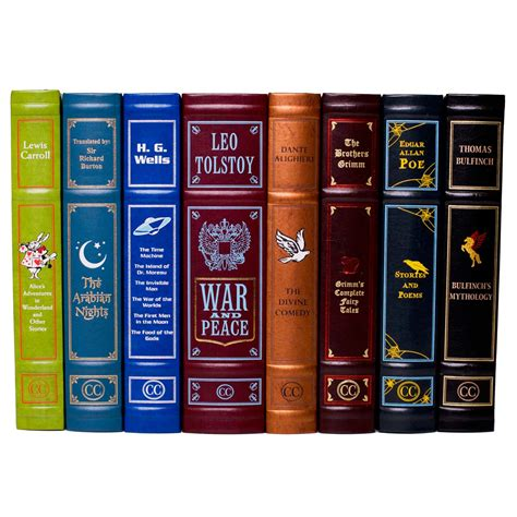 best picture books of all time the 100 greatest novels of all time the talkative