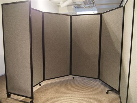accordion room dividers room divider 360 wall mounted partition