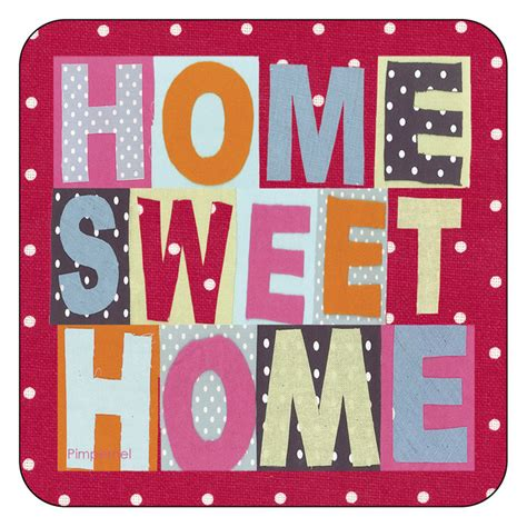 sweet home inspiration to home sweet home