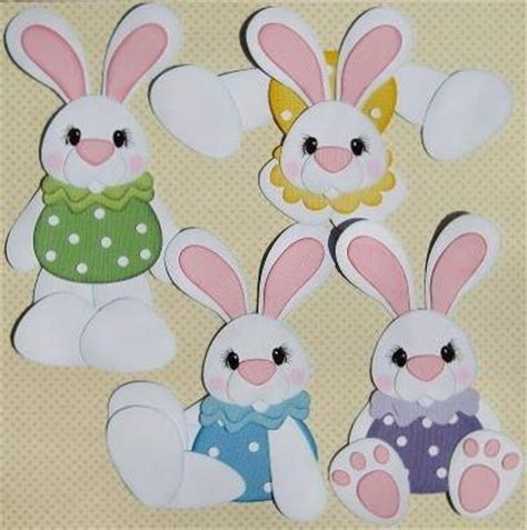 easter paper crafts for easter paper craft ideas find craft ideas
