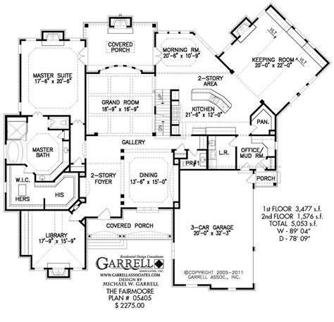 large family floor plans large family floor plans large family house plans with