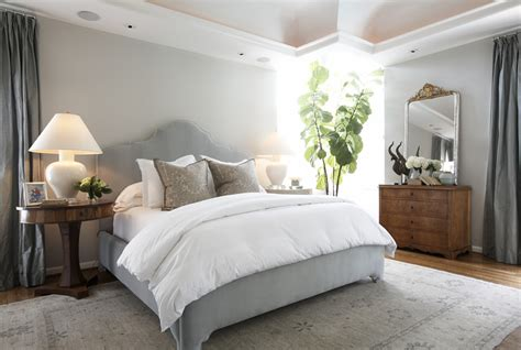 light grey bedroom ideas how to incorporate feng shui for bedroom creating a calm