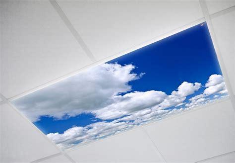 light covers cloud fluorescent light cover decorative light covers