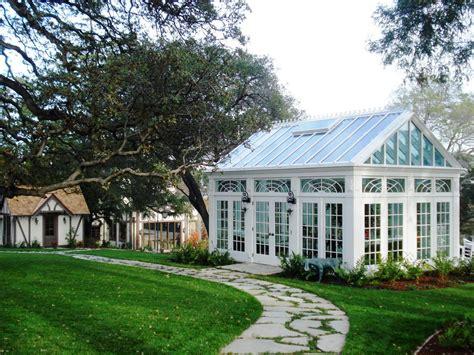 house plans green choosing a greenhouse hgtv