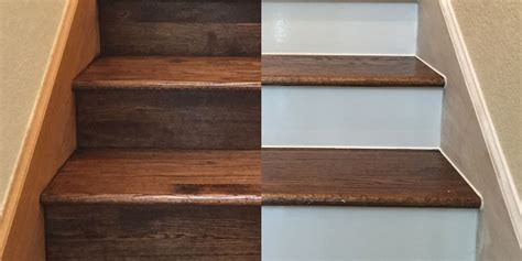 wood versus laminate flooring engineered wood versus laminate images glue wood