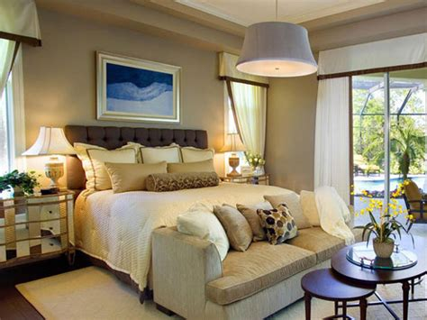 large bedroom designs large master bedroom design ideas
