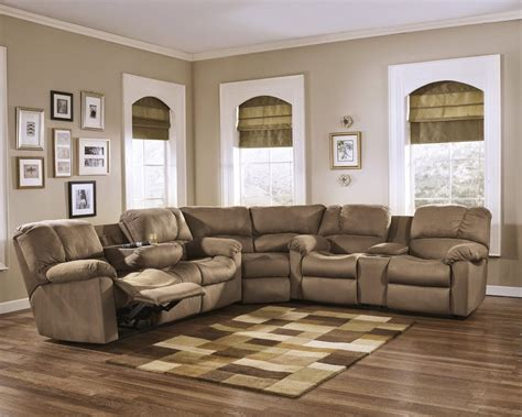 best sofa recliners best leather reclining sofa brands reviews fabric