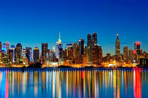 new york city 22 reasons you ll fall in with new york city