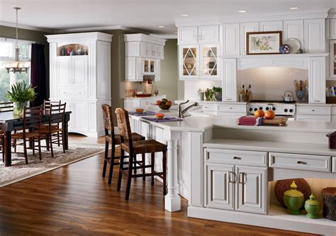 white cabinets kitchen ideas white furniture white kitchen cabinets design ideas kitchentoday