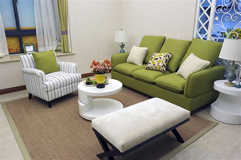small livingroom designs small living room ideas decorating tips to make a room feel bigger designing idea
