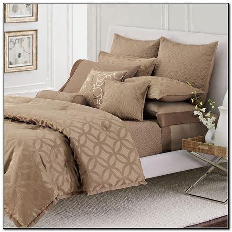 vera wang bed set kohls vera wang bedding prepossessing vera wang bedding