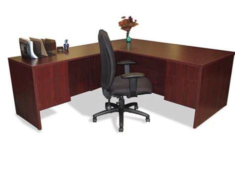 budget office desks budget office desks opty office desks budget desks msl