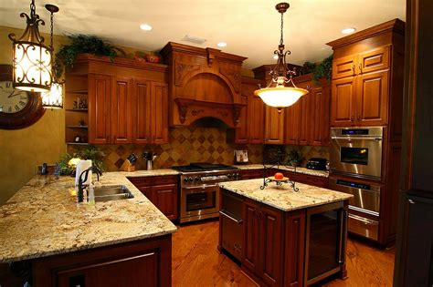 kitchen islands with seating for sale best of large kitchen island with seating for sale kitchenzo
