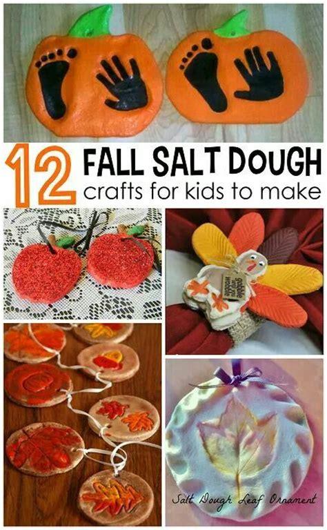 salt dough crafts for salt dough crafts for and salt dough crafts on