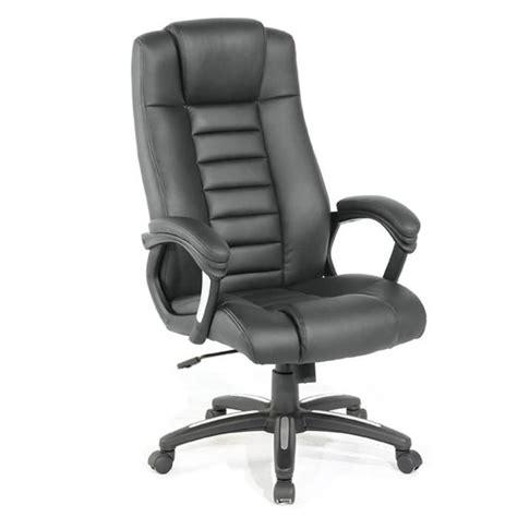 fauteuil de bureau pas cher canap 233 s fauteuil