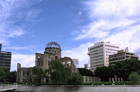 top 10 in japan 10 top tourist attractions in japan with photos map