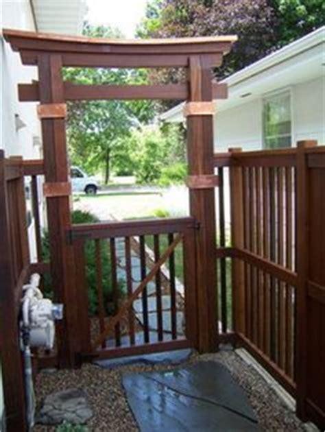 Garden Arch Home Hardware New Japanese Style Cedar Wood Garden Arbor Pergola Arch