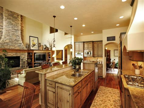 great kitchen homes and available energy efficient builders