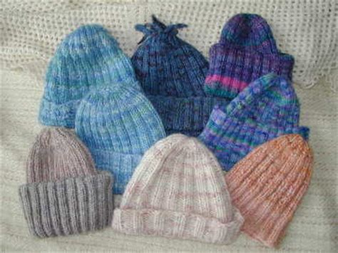 knitting a hat with circular needles pattern knitting hats patterns curbly