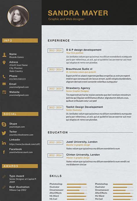 interior design resume templates interior design resume exles keyword optimized and
