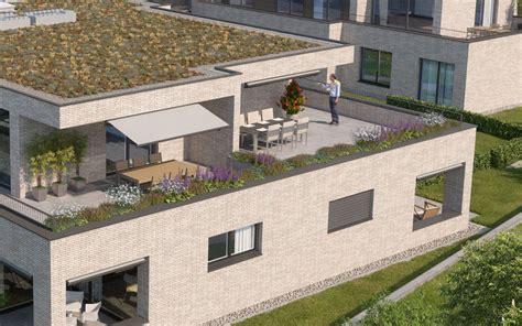Garten Mieten Zürich Affoltern by Wohnungen Z 252 Rich Affoltern Kaufen Und Mieten W625