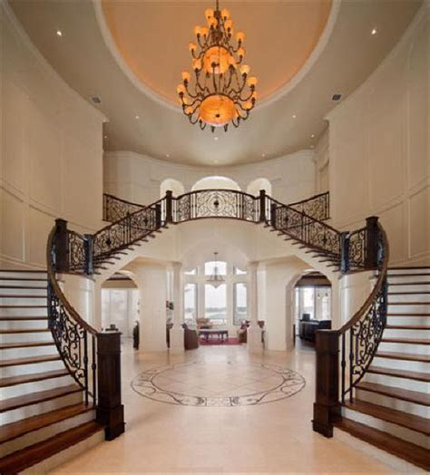 luxury interior design home home decoration design luxury interior design staircase