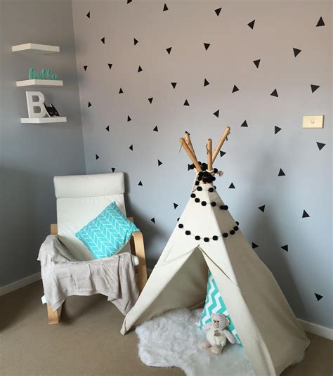 wall decals for nursery australia wall decals for nursery australia australian nursery
