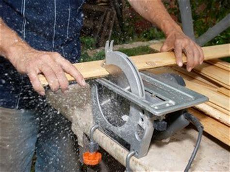 Hazardex The Dangers Of Wood Dust
