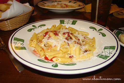 olive garden menu tortellini al forno fasci garden