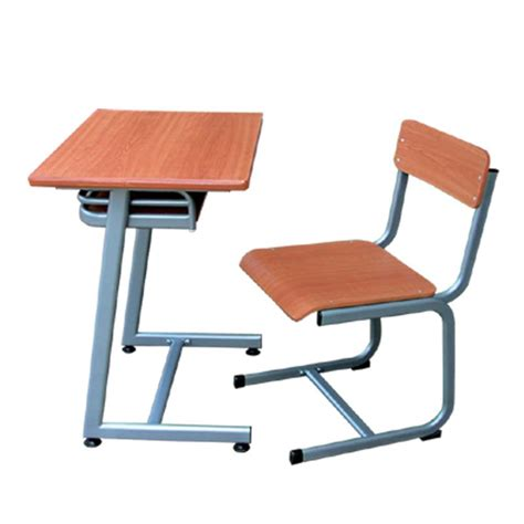 Study Desk And Chair by Study Table And Chair Reading Table And Chairs School