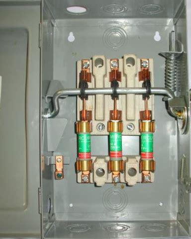 cuanto cuesta una caja de seguridad en un banco tipos de fusibles de baja tensi 243 n valores caracter 237 sticos