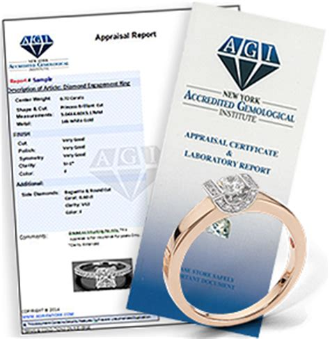how much do jewelry appraisers make certification jewelry appraisal nyc aginewyork