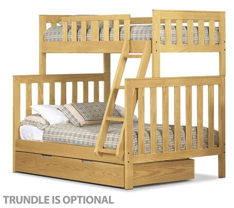 bunk bed buddies 10 best ideas about bunk bed on