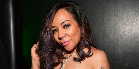 tiny harris tiny harris explains relationship with t i after