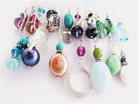 bead stores colorado springs s basalt jewelry store crafted jewelry