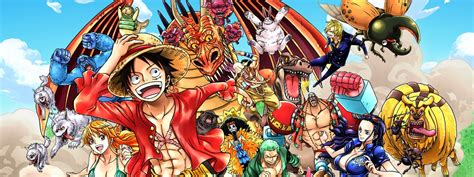 www onepiece gamerwg podcast 276 one 171 gamerwg org podcasts