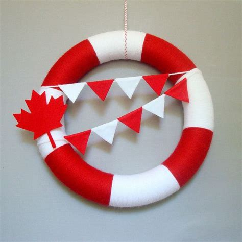canada crafts for canada day and white craft ideas decorating ideas