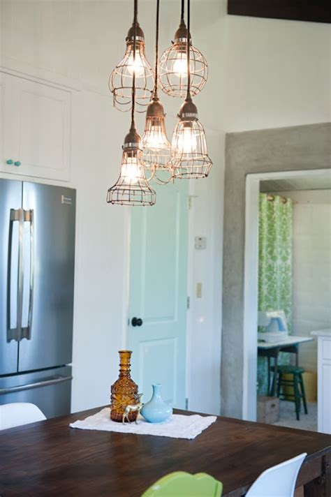 light fixture kitchen 57 original kitchen hanging lights ideas digsdigs