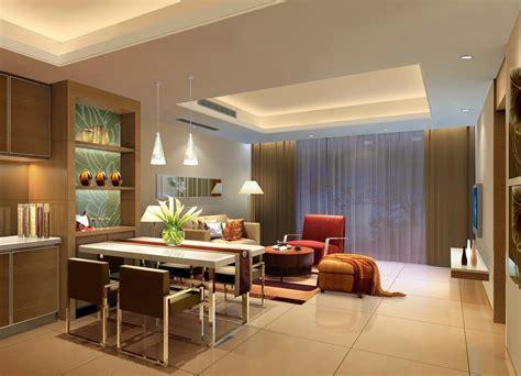 interior design homes photos beautiful modern homes interior designs new home designs